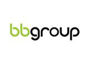 bbgroup_new