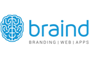 Braind | Branding | Web | Apps