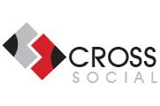 crosssocial_new