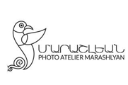 Photo Atelier Marashlyan