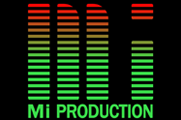 miproduction