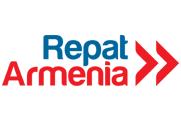 RepatArmenia