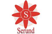 serund